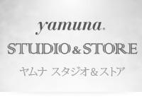 スタジオ&ストア