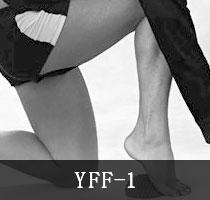 YFF-1